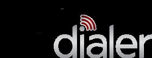 logo-300x115