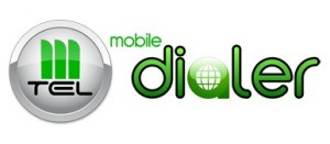 mtel_mobile_dialer_from_mir_telecom_logo1